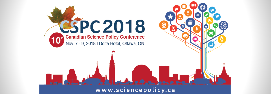 canadian space policy conference 2018 ottawa temple scott associates