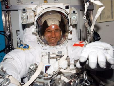 dave williams-astronaut-20181102-canada spacefaring nation-don't let go canada